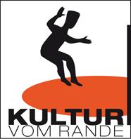 Kultur vom Rande Logo 2011