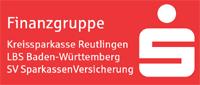 Logo Sparkassen-Finanzgruppe