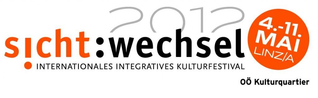 Festival sicht:wechsel in Linz
