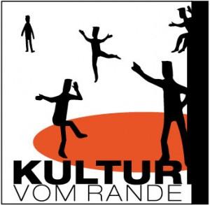 Kultur vom Rande 2014 - Logo_web