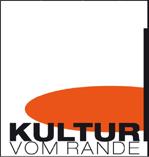 Kultur vom Rande Logo leer