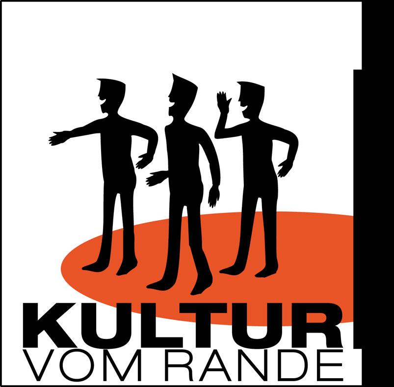 Kultur vom Rande Logo