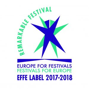 EFFE-Label Logo